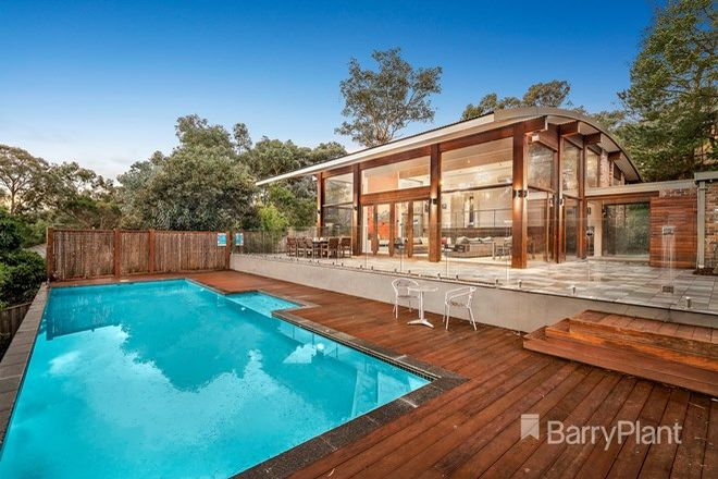 Picture of 21 Research Warrandyte Road, RESEARCH VIC 3095