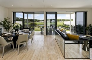 Picture of 2490 The Parkway, Sanctuary Cove QLD 4212