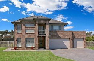 6 Medinah Avenue, Luddenham NSW 2745
