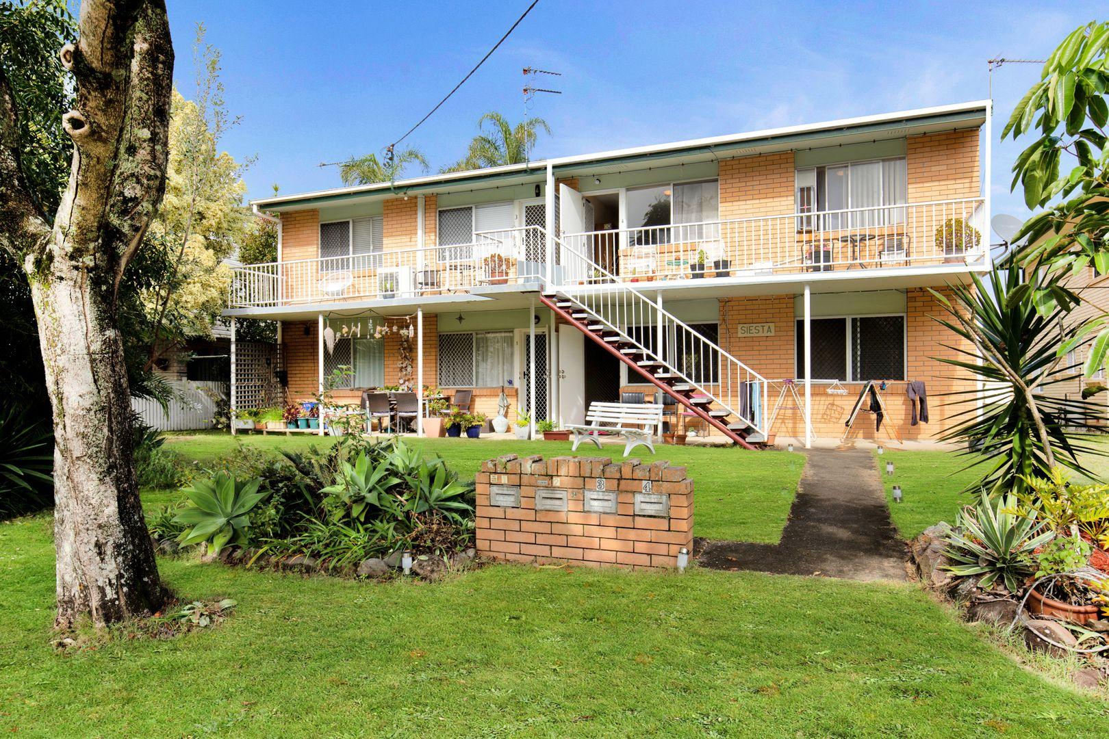 4/34 South Street, Coolangatta QLD 4225, Image 1