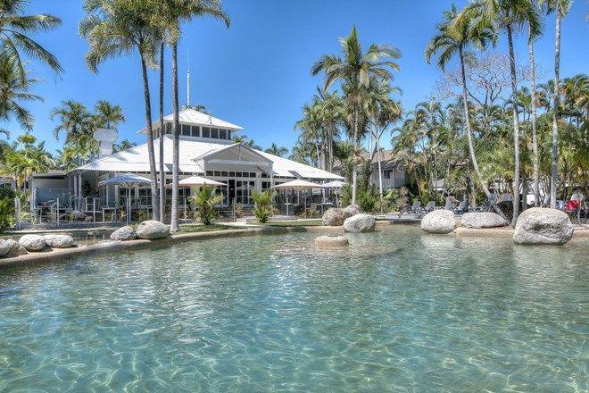Picture of 60 Reef Resort/121 Port Douglas Road, PORT DOUGLAS QLD 4877