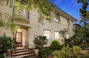 Picture of 1/29B Hampden Road, Armadale VIC 3143
