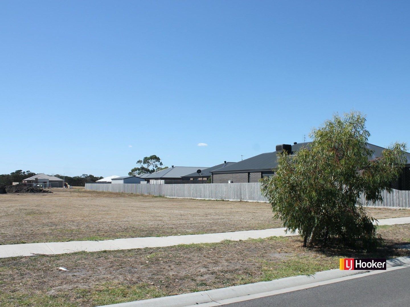 Lot 3 Citadel Way, Inverloch VIC 3996, Image 0