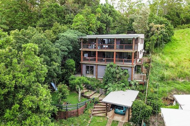 Picture of 79 Balmoral Rd, MONTVILLE QLD 4560