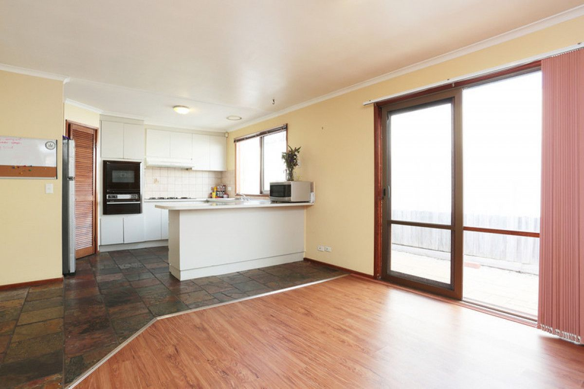 20A Spring Drive, Hoppers Crossing VIC 3029, Image 1