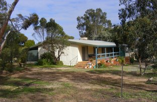 Picture of 4 View Street, York WA 6302