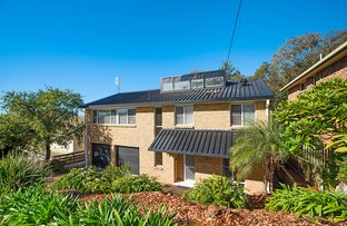Picture of 7 The Quarterdeck, Carey Bay NSW 2283