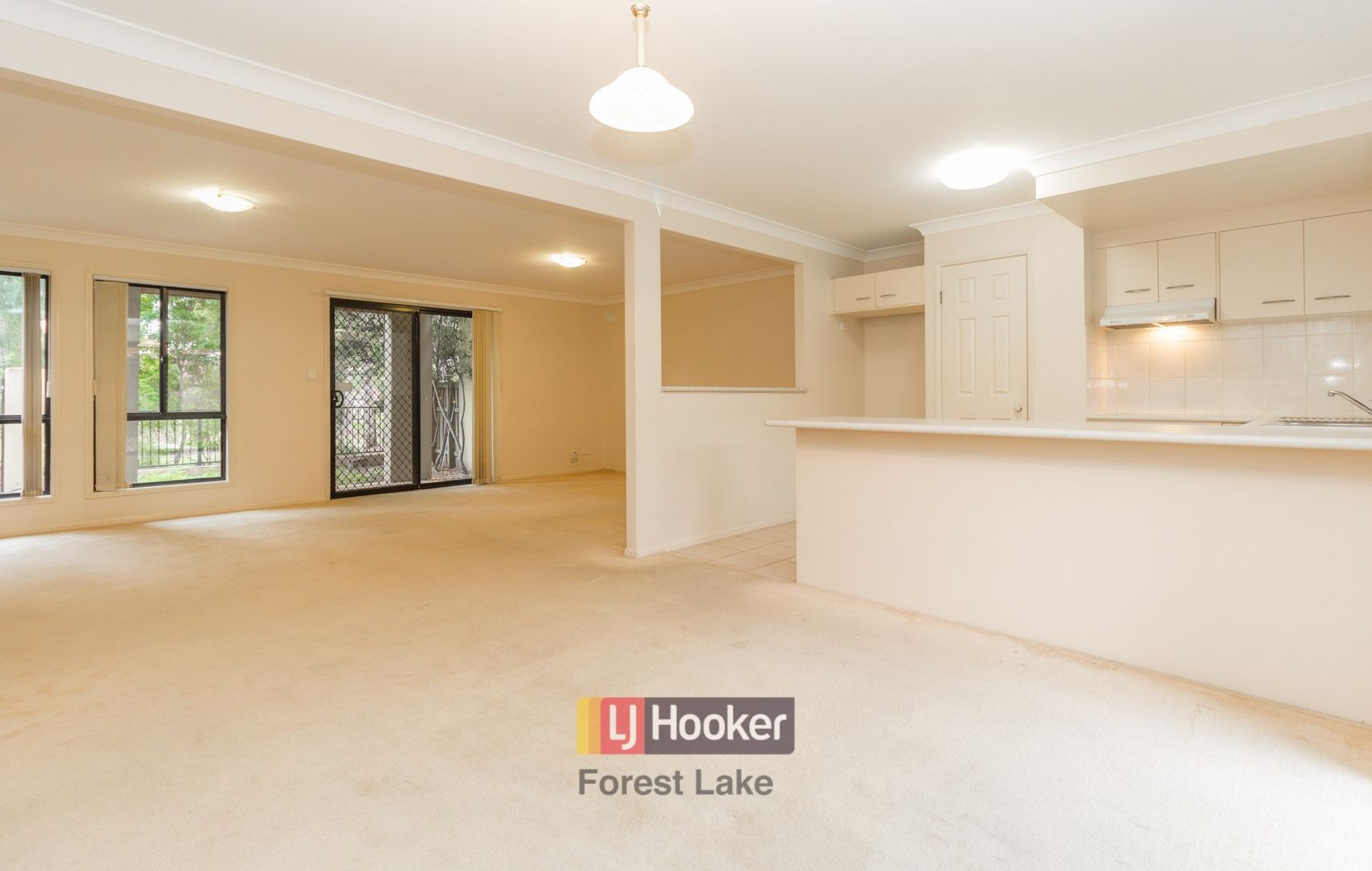 2/88 Mulgrave Crescent, Forest Lake QLD 4078, Image 2