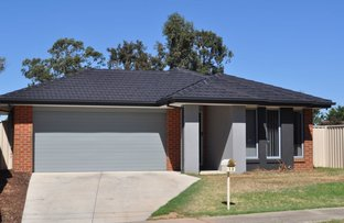 Picture of 13 McLean Court, Shepparton VIC 3630