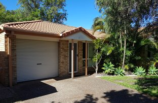 Picture of 3/2 Vintage Lakes Drive, Tweed Heads South NSW 2486