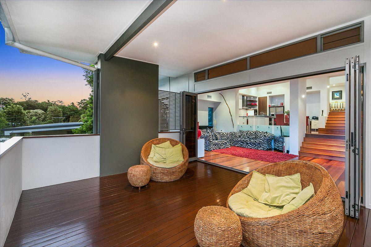 207 Swann Road, Taringa QLD 4068, Image 1
