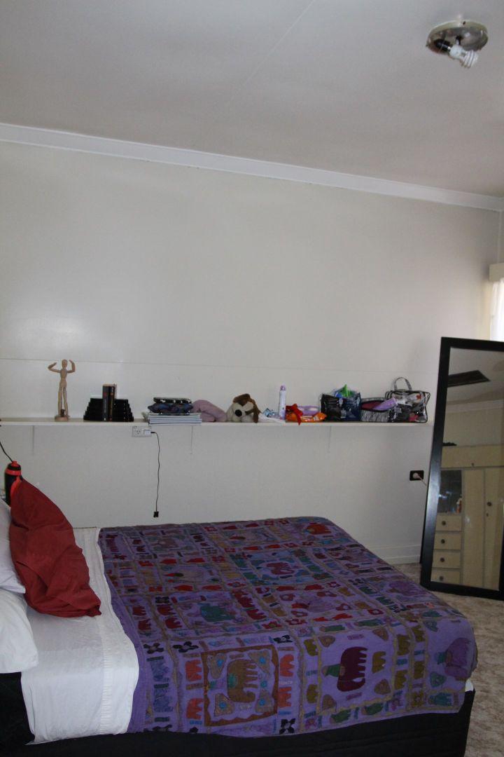 180 Parry Street, Charleville QLD 4470, Image 2