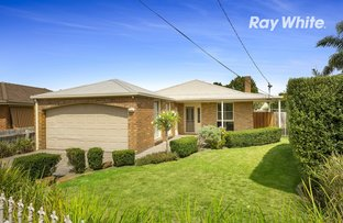 Picture of 6 Holland Avenue, Dingley Village VIC 3172