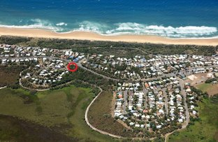Picture of 319 David Low Way, Peregian Beach QLD 4573