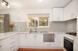 Picture of 1/7 Federal  Road, Ringwood East VIC 3135