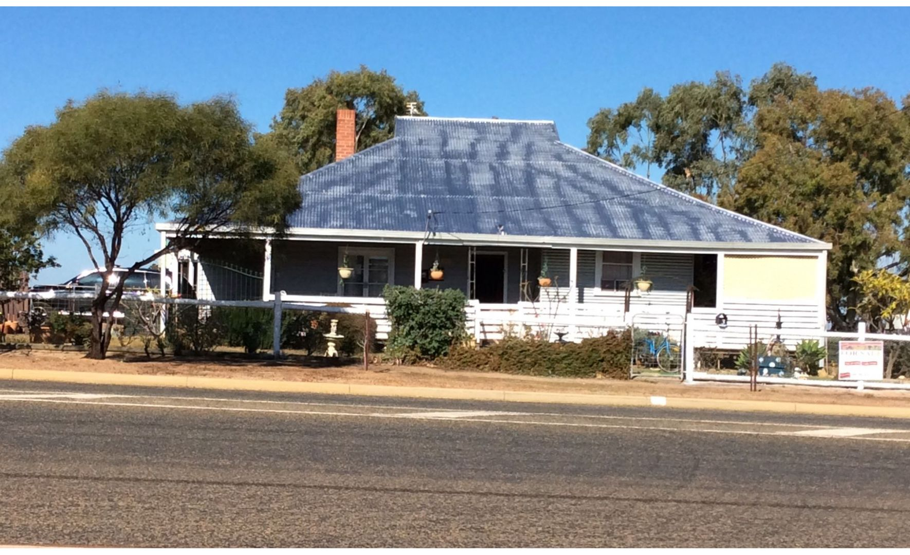 3 Goldfields Road, Dowerin WA 6461, Image 0