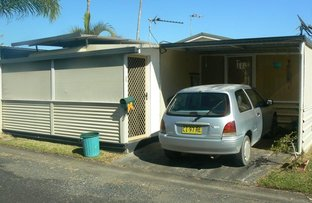 Picture of Site 35 586 River Street, West Ballina NSW 2478