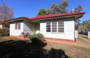 Picture of 216 Austral Street, Temora NSW 2666