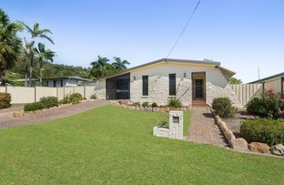 Picture of 5 Oolilpa Street, Mount Louisa QLD 4814