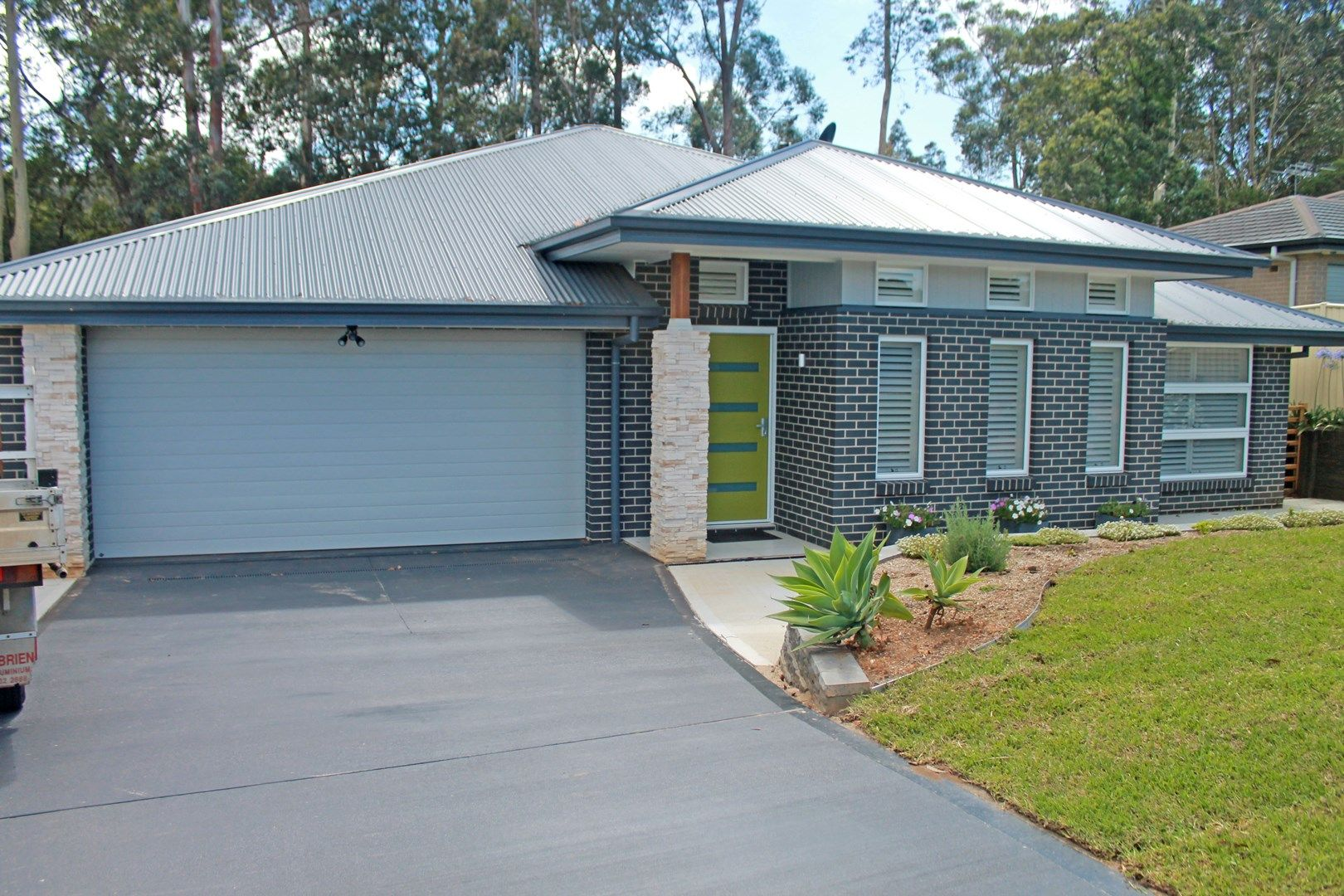 33 Courtenay Crescent, Long Beach NSW 2536, Image 0