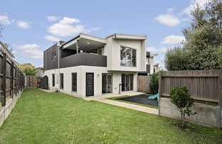 Picture of 11 Carnation Court, Frankston VIC 3199