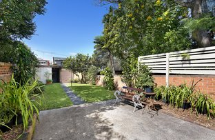 Picture of 15 Ashton  Street, Queens Park NSW 2022