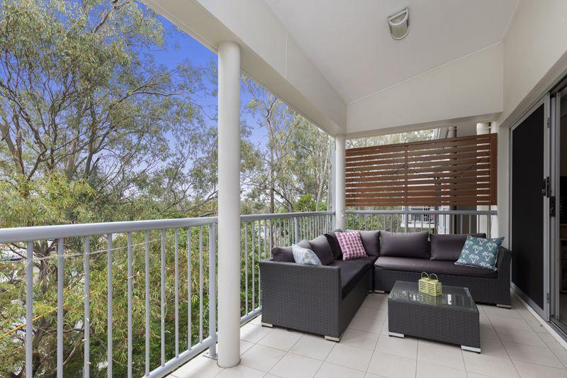13/96 Prospect Road, Gaythorne QLD 4051, Image 2