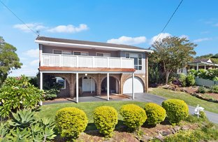 Picture of 60 Castle Circuit, Umina Beach NSW 2257