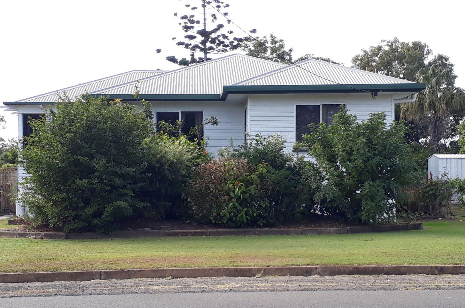 48 Tantitha Street, Bundaberg South QLD 4670, Image 0