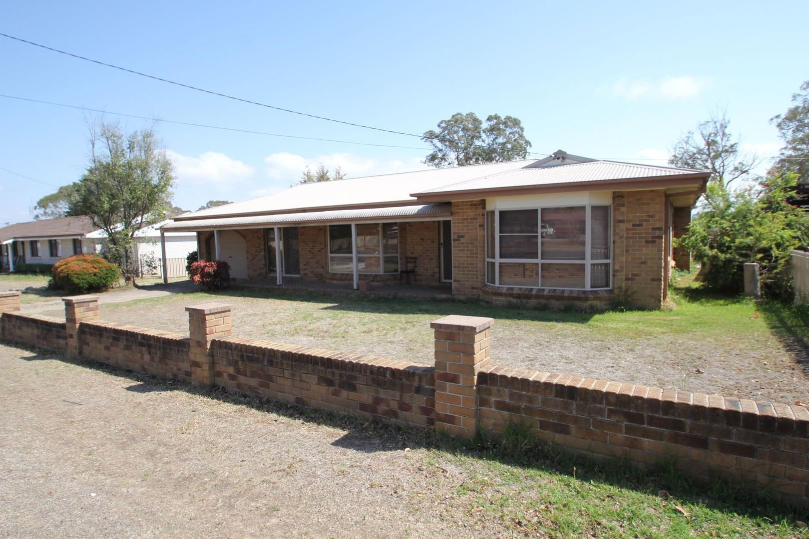 138 Miles Street, Tenterfield NSW 2372, Image 0