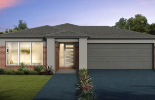 Picture of Lot 252 Brunning Street, Wollert VIC 3750