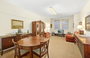 Picture of 42/123 Macleay  Street, Potts Point NSW 2011