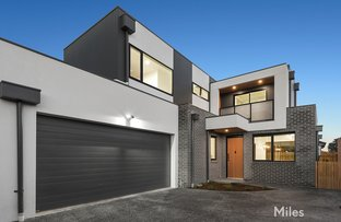 Picture of 4/174 Porter Road, Heidelberg Heights VIC 3081