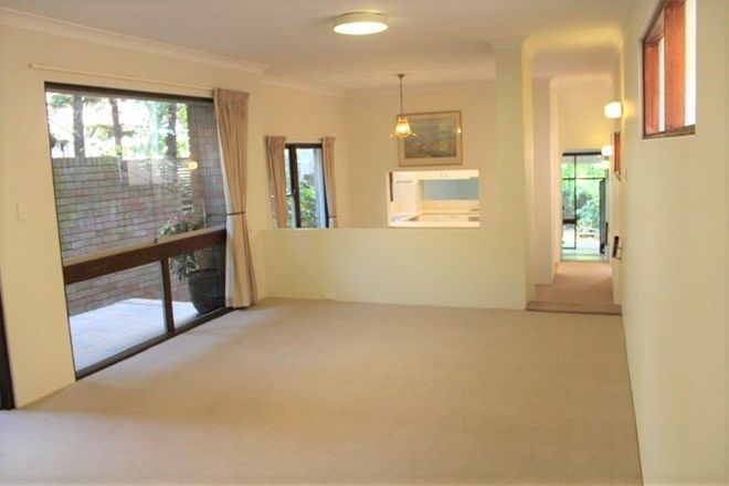 Picture of 600 Old South Head Road, ROSE BAY NSW 2029