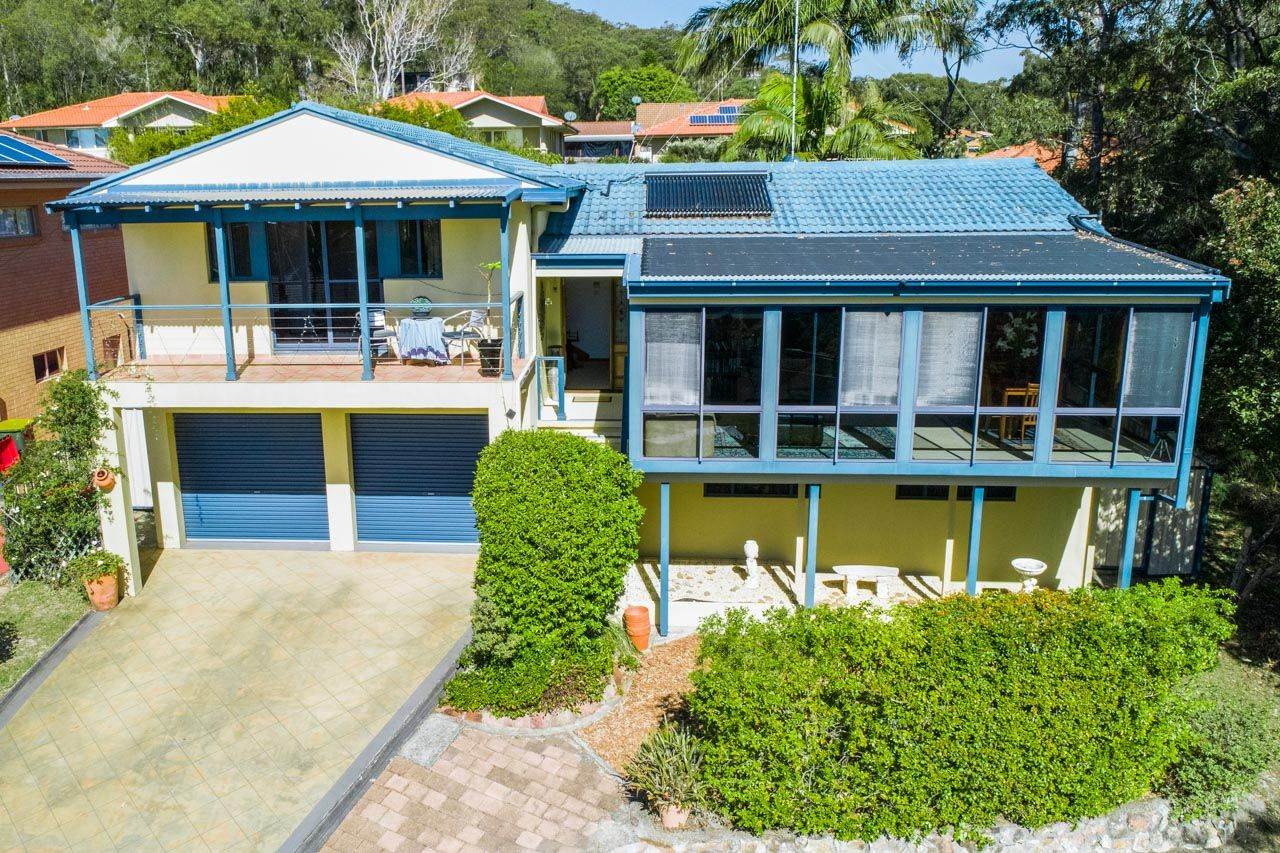 4 Ullora Road, Nelson Bay NSW 2315, Image 1
