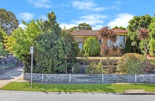 Picture of 12 Simmonds Place, Endeavour Hills VIC 3802