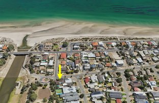 Picture of 92A Military Road, Henley Beach South SA 5022
