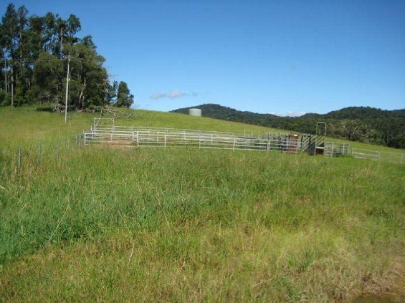 119 Greenwood Road, Ravenshoe QLD 4888, Image 0