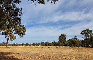 Picture of McAlinden Rosewood Rd, Boyup Brook WA 6244