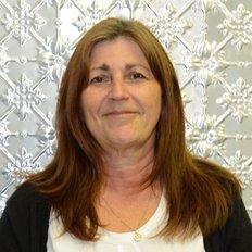 Zora Reeves, Sales representative