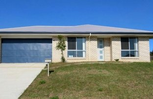 Picture of 1/1 Osprey Court, Lowood QLD 4311
