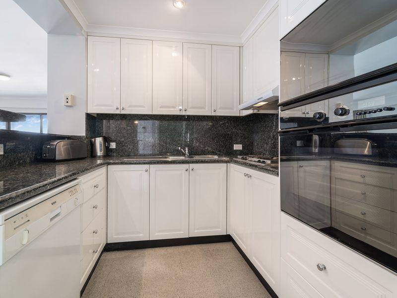 1201/37 Glen Street, Milsons Point NSW 2061, Image 2