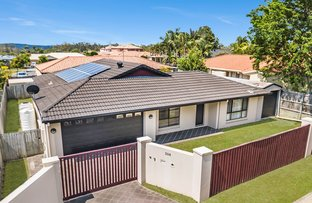 Picture of 206 Green Road, Heritage Park QLD 4118