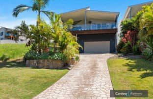 Picture of 17A Tranquility Drive, Korora NSW 2450