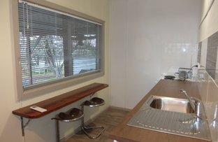 Picture of Studio/2230 Bells LIne of Road, Bilpin NSW 2758
