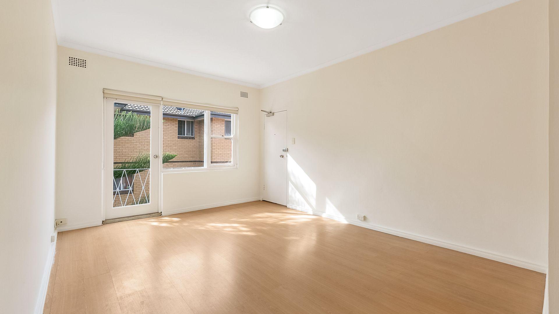 11/27 Alt Street, Ashfield NSW 2131, Image 1