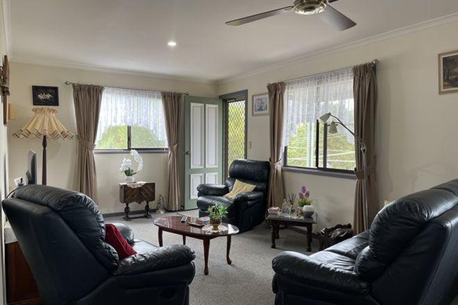 Picture of 2 Lyne, TUMBARUMBA NSW 2653
