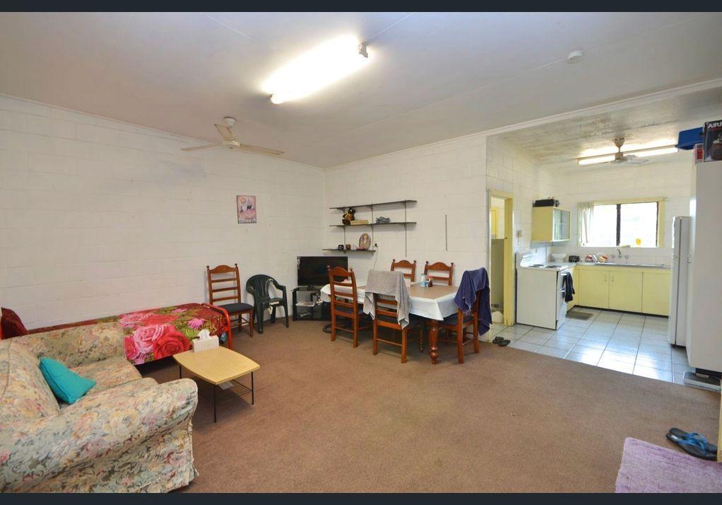 4/16 White Street, Bundaberg West QLD 4670, Image 2