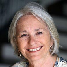Vicki Richards, Sales representative