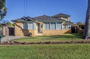 17 Benine Drive, Cambridge Park NSW 2747